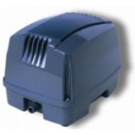 LMS120 ltr Air Pump