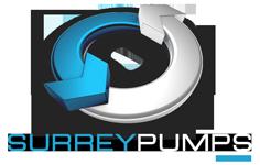 Surrey Pumps